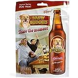 Omega Paws Brew Buddies Original Chew, Adult