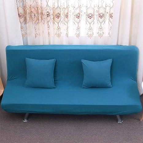 Alta elasticidad sofá funda,Tiro de sofa slipcover ...