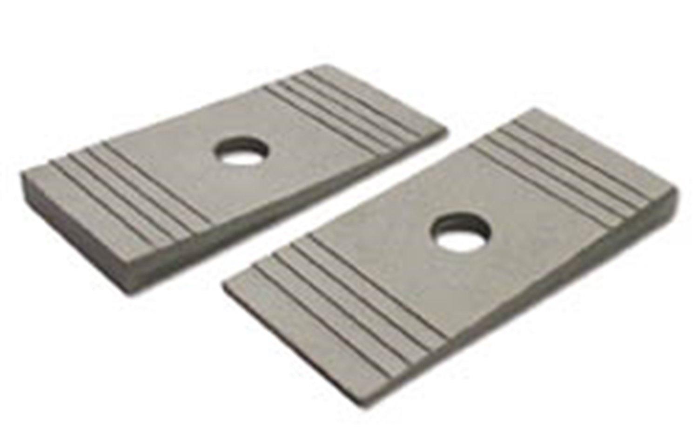 Pro Comp Pinion Shims 99-250B