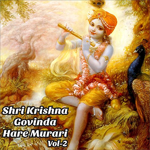 408 Krishna Bhajans Krishna Janmashtami Songs List to Listen and Watch
