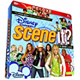 Scene It? Disney Channel