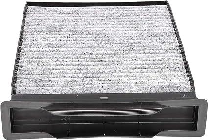 Bosch R2393 Innenraumfilter Mit Aktivkohle Auto