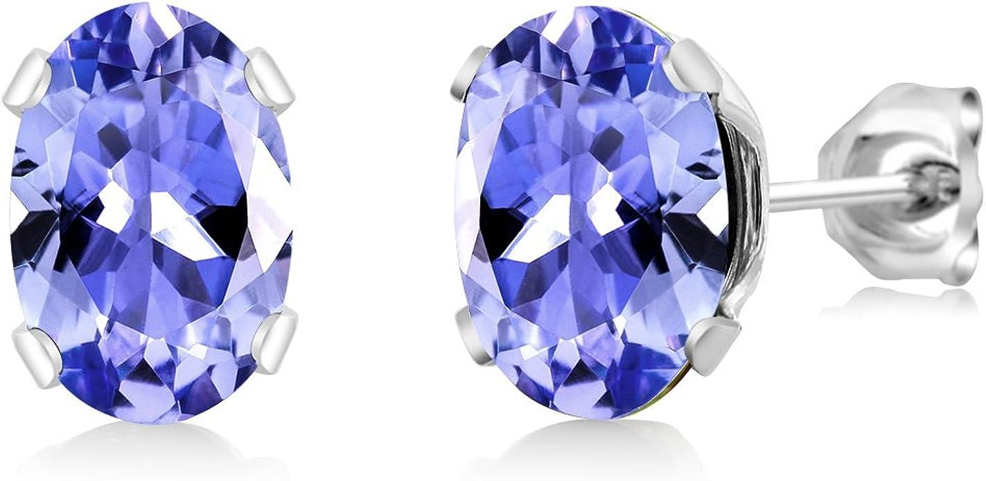 Marcasite Silver Earring Multi Shape Gemstones Earring Birthstones Jewelry Wedding Gift For Her Vintage Jewelry Art Deco Silver Earring
