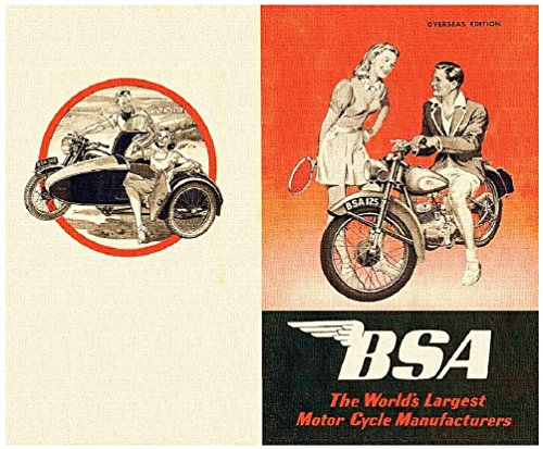 bsa-brochure-1949-the-worlds-largest-motor-cycle-manufacturers