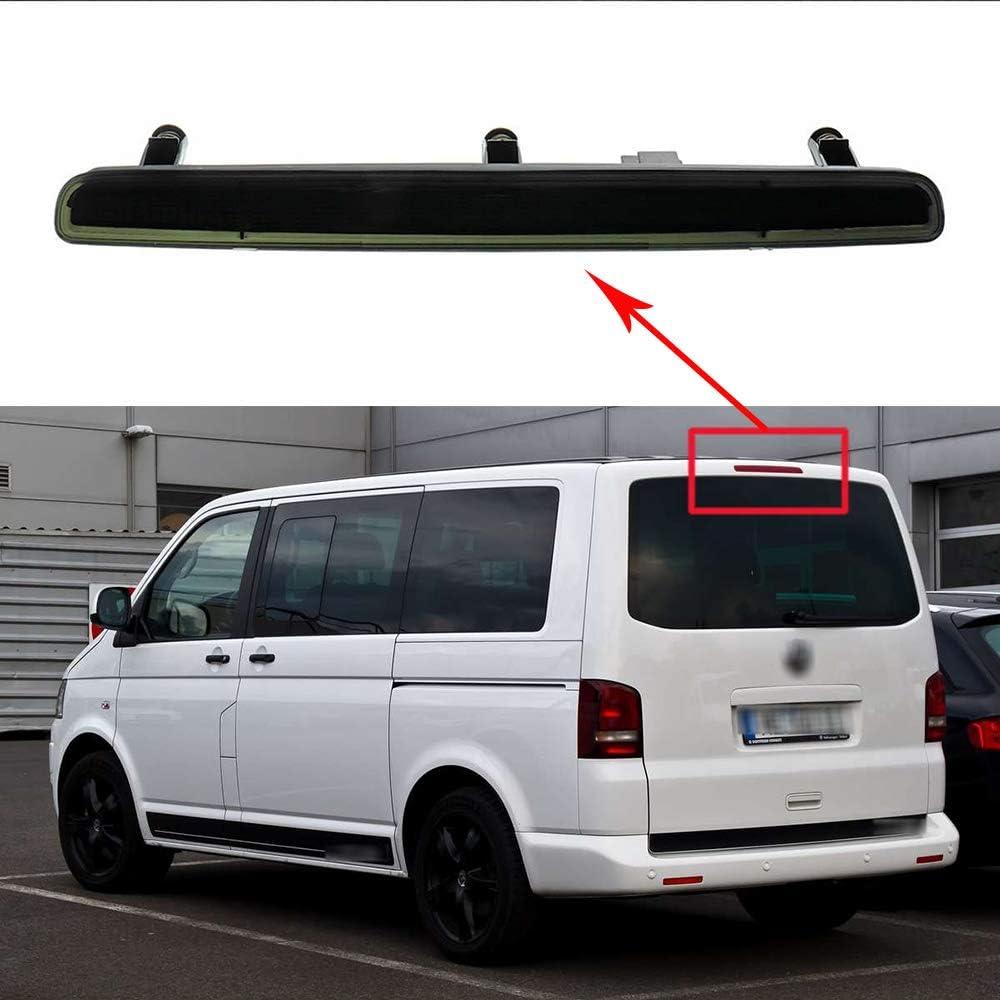 Neu Für VW T5 Multivan Transporter Zusatz 3 Bremsleuchte licht 7E0945097C DHL++