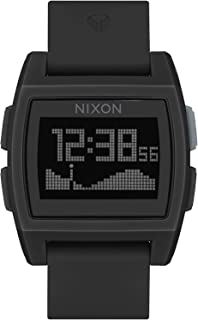 Nixon Unisex The Base Tide