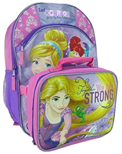 4f91d51750c Amazon.com  Fast Forward Disney Princess 16