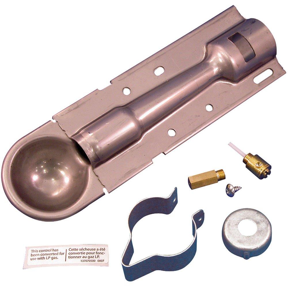 Frigidaire PCK4200 LP Conversion Kit for Dryers