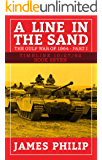 A Line in the Sand: The Gulf War of 1964 - Part 1 (Timeline 10/27/62)