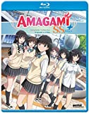 Amagami SS Plus Complete Collection [Blu-ray]