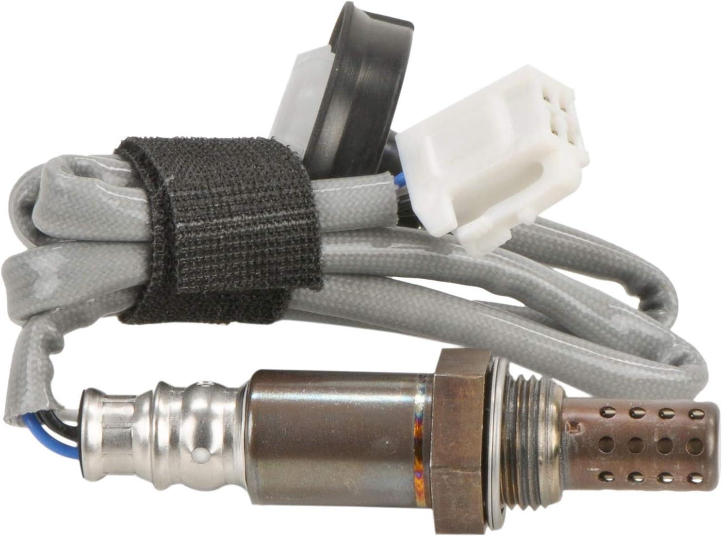 OE Fitment Mitsubishi Bosch 15610 Oxygen Sensor