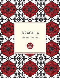 Dracula (Knickerbocker Classics)