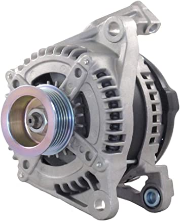 NEW ALTERNATOR 4.7 3.7 DODGE DURANGO /& JEEP COMMANDER GRAND CHEROKEE LIBERTY