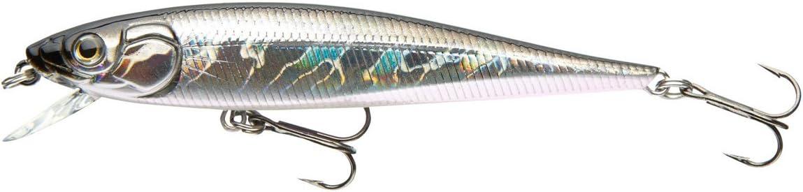 Cormoran Wobbler TC Minnow N35 8.5 cm 7 g