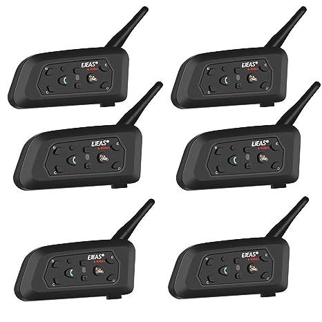 Primus 80 Ft CAT 5E Cable E317493 CMX CMR FT4 UTP 4PR 24 AWG OUTDOOR UV 350MHz