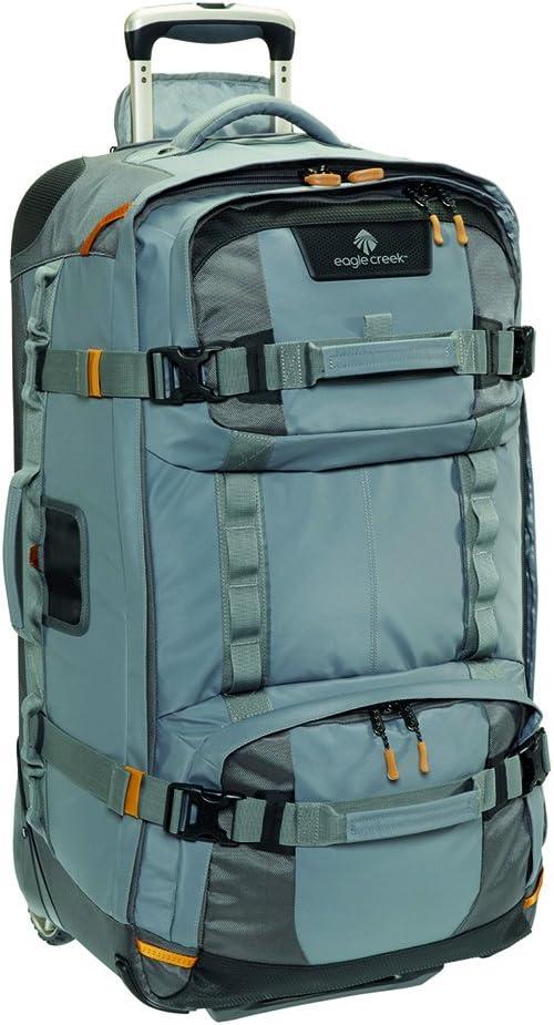 Eagle Creek Travel Gear Luggage ORV Trunk 30, Stone Grey