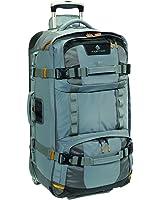 Eagle Creek Orv Trunk 30 Inch Luggage