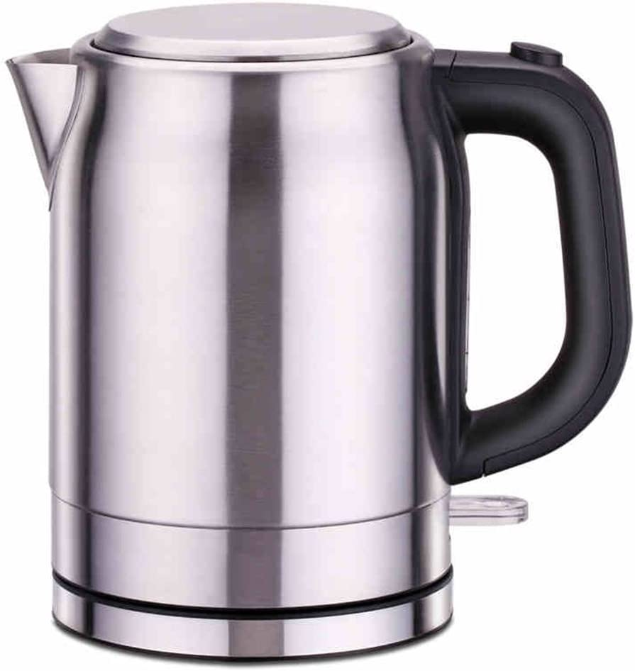 Electric Kettle 1L 1800W Electric