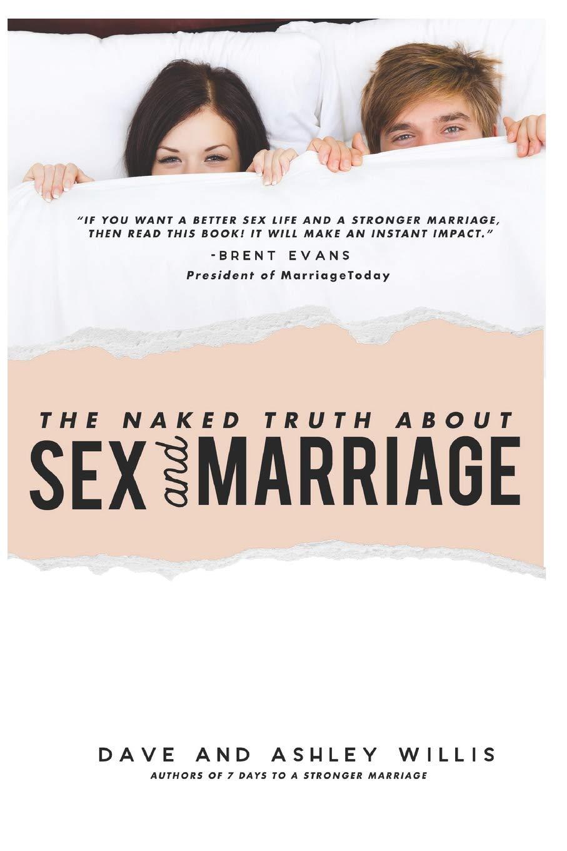 Adult explicit hardcore movie