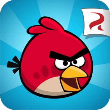 amazon com angry birds classic appstore for android