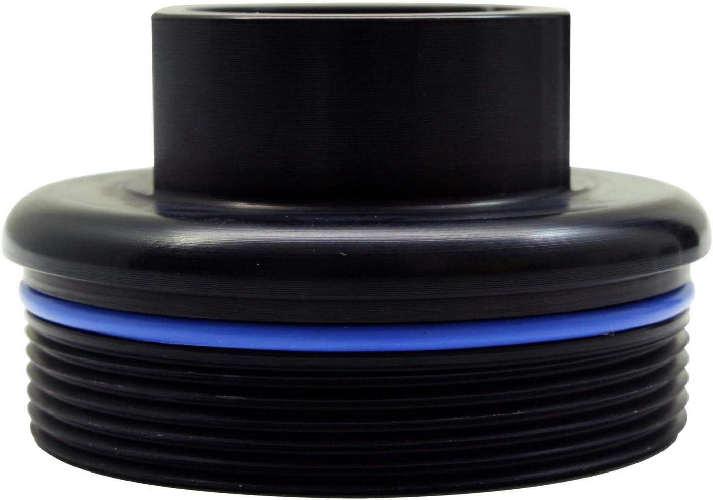 Amazon.com: AEM 25-201BK High Volume Fuel Filter: Automotive | Aem Fuel Filter |  | Amazon