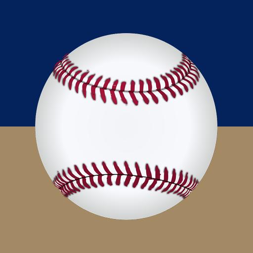 (Milwaukee Baseball)