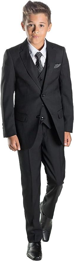 Amazon.com: Paisley of London, Traje de Philip, traje formal ...