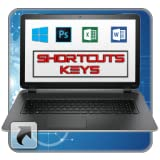 Computer Shortcuts latest version