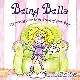 Being Bella, Cheryl Zuzo, 1933916273