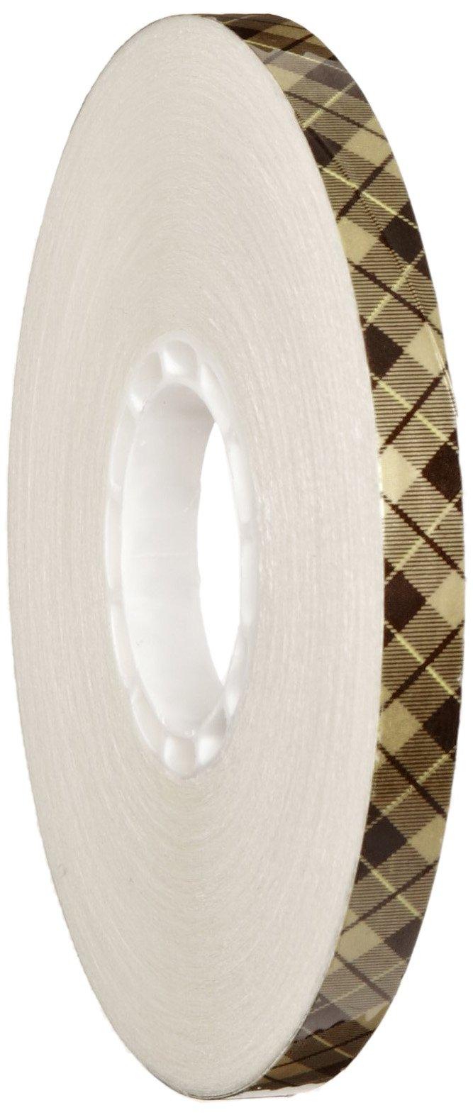 Scotch ATG Adhesive Transfer Tape Acid Free 908 Gold, 0.75 in x 36 yd 2.0 mil (Pack of 1)