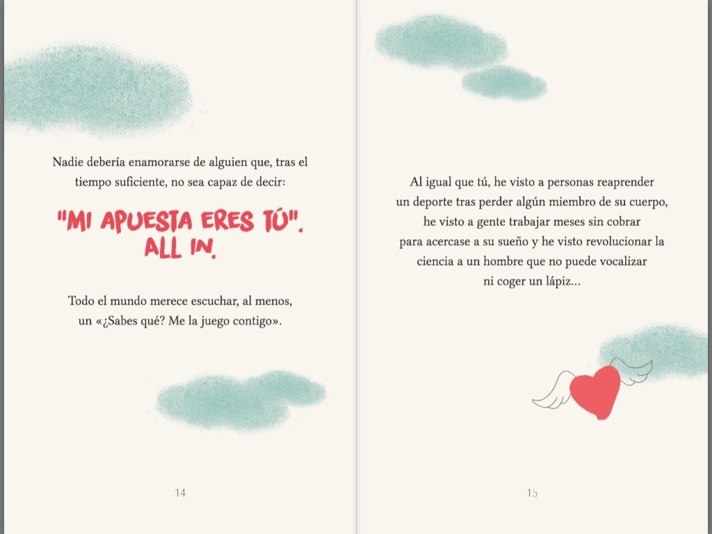 Sal con un valiente (NUBE DE TINTA): PABLO ARRIBAS: 9788416588268:  Amazon.com: Books