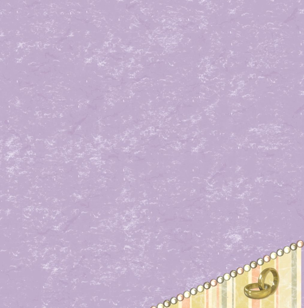 Kartenparadies Hochzeitskarte Hochzeit Einladung Bund Bund Bund für's Leben, hochwertige Einladung zur Heirat inklusive Umschläge   10 Karten - (Format  145x145 mm) Farbe  PastellHellTürkis B01N1349V3   Schönes Aussehen    In hohem Grade geschätzt u 63957c