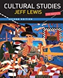 Cultural Studies, Second Edition: The Basics