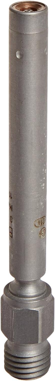Bosch 0437502050 Fuel Injector