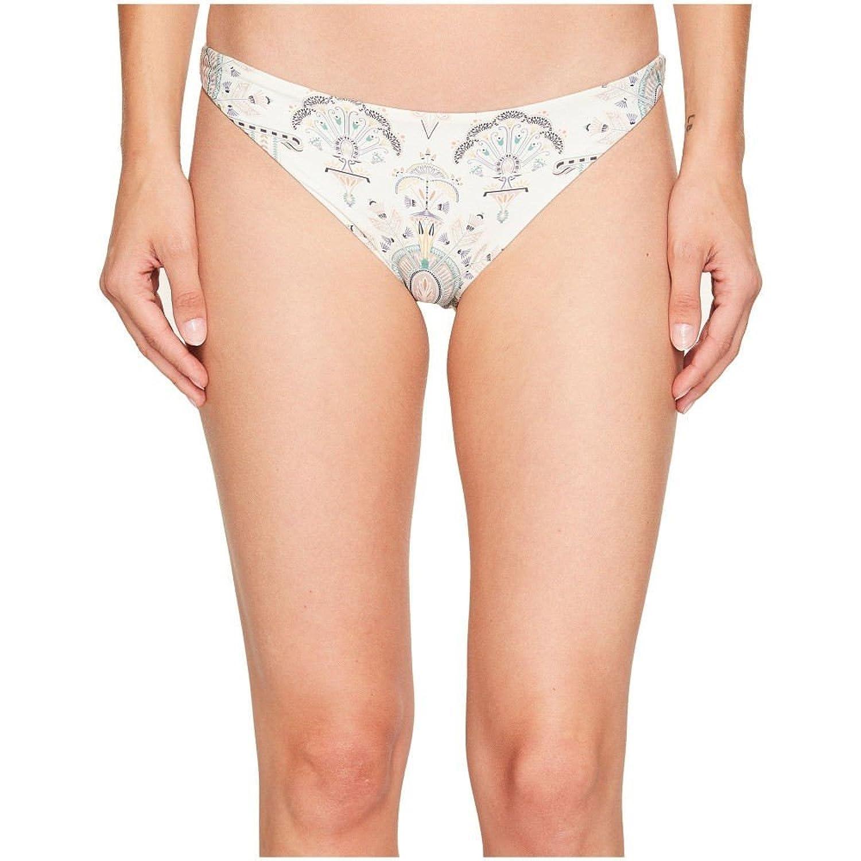(オニール) O'Neill レディース 水着ビーチウェア ボトムのみ Delany Classic Pants Bottom [並行輸入品] B078TG1XN2