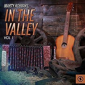 Amazon.com: The Strawberry Roan: Marty Robbins: MP3 Downloads - photo#20