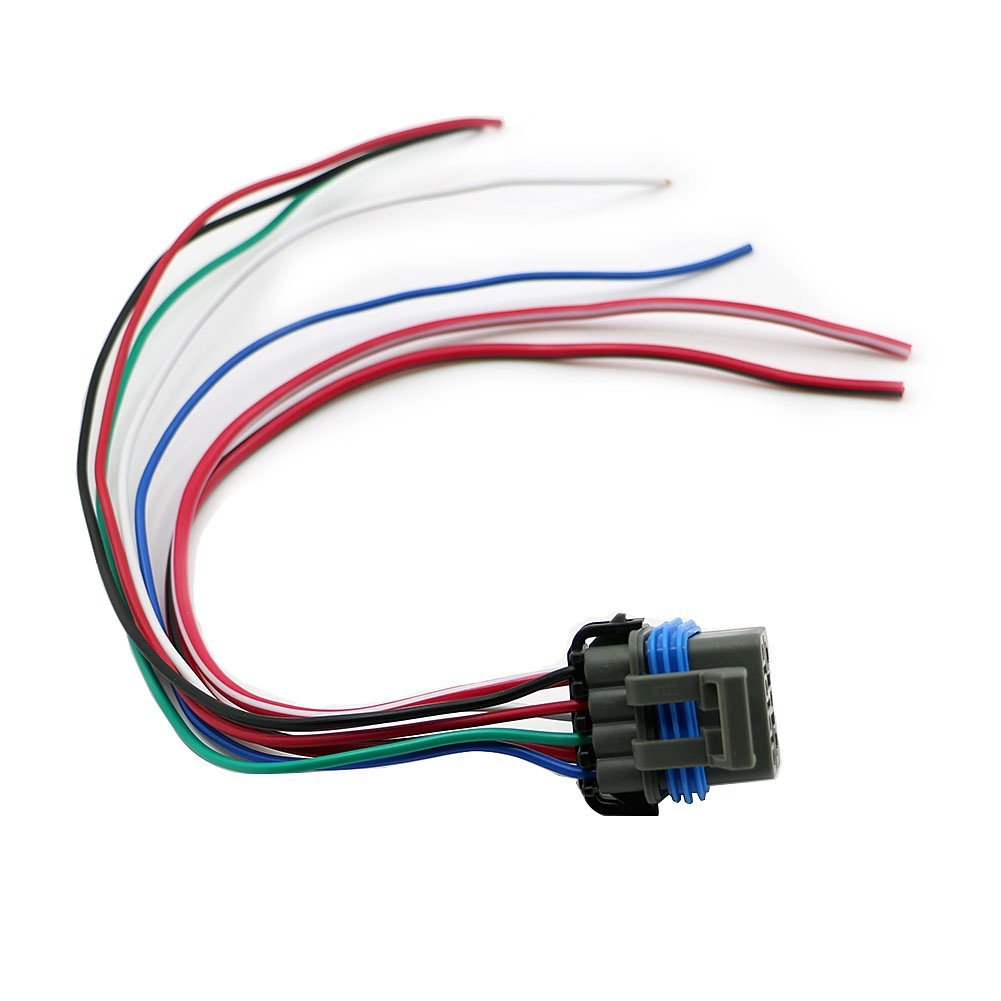 L E Neutral Safety Switch Wiring Diagram on mercruiser neutral safety switch diagram, chevy neutral safety switch diagram, 4l60e wiring harness wiring diagram, 4l60e transmission neutral switch wire harness,