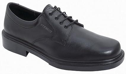 Talla Negro 815001700 81500 Panter es Zapato Urbano 44 Amazon RnB4X