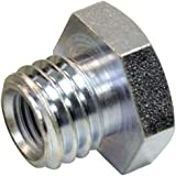 Makita 323015-A Wire Brush Adaptor