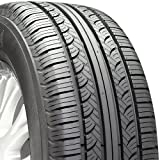 Yokohama Avid Touring S All-Season Tire - 225/60R16 97S by Yokohama