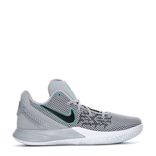 various colors e96fe 51f42 Nike Men's Kyrie Flytrap II: Amazon.co.uk: Shoes & Bags