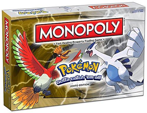 monopoly-game-pokemon-johto-edition
