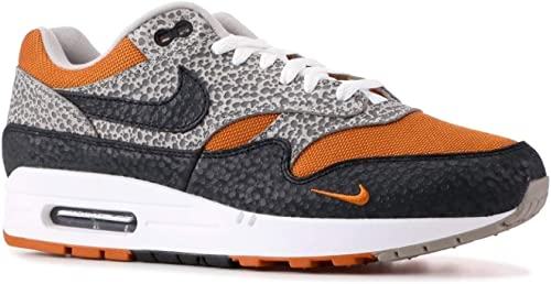 Nike AIR Max 1 'Size? 'Safari'' AR4583 800: