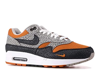 | Nike Air Max 1 'Size? 'Safari'' Ar4583 800