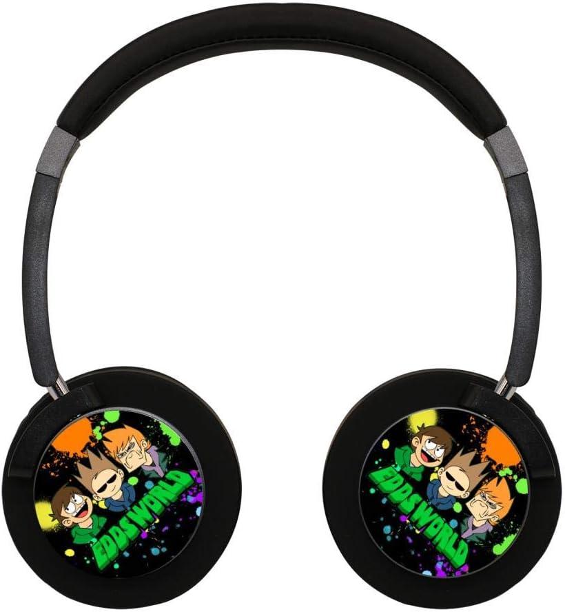Amazon.com: Wireless Headphones Its Pretty swell Bluetooth ...