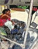 capa de Almas Publicas