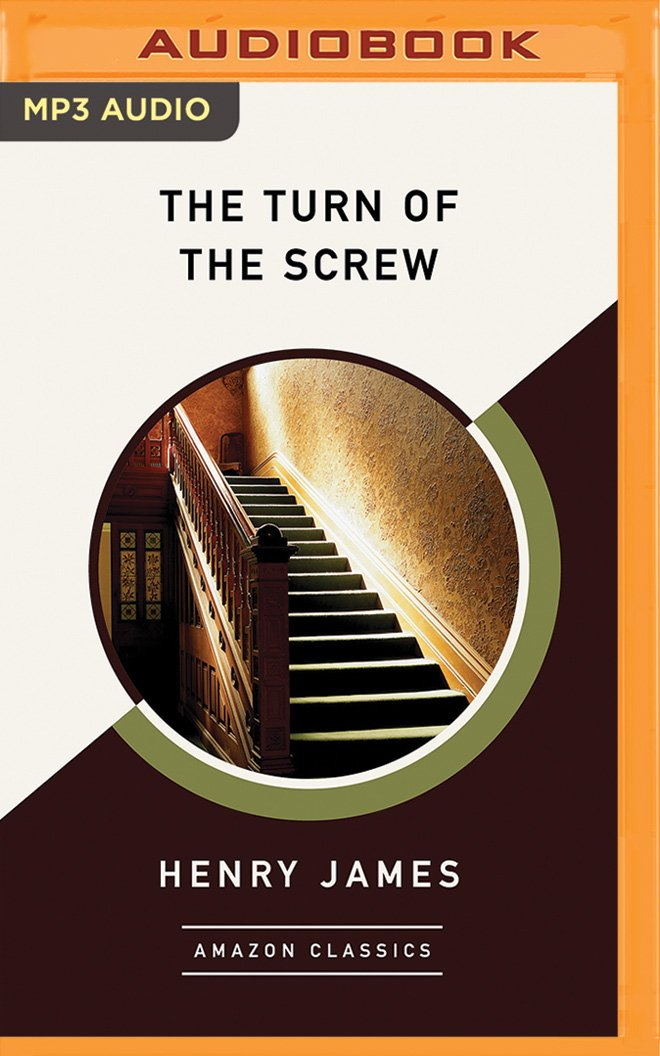 the-turn-of-the-screw-amazonclassics-edition