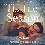 'Tis the Season | Alex Jane