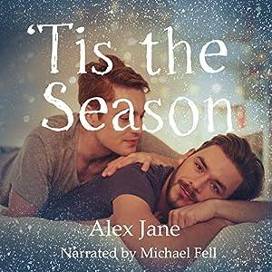 'Tis the Season Audiobook