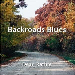Backroads Blues
